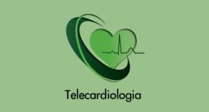 Botao telecardiologia