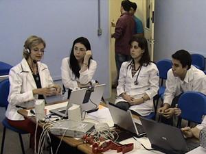2007-Telecardiologia-CE