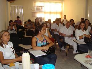 2008-Implementação-Projeto-Expansão-Minas-Telecardio