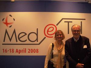 2008-Participação-MedeTel