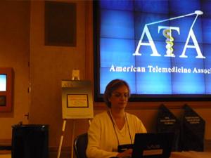 2009-Apresentação-trabalho-Congresso ATA