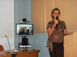 2010-Inauguração-Projeto-RUTE