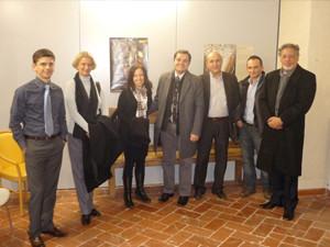 2011-Visita-à-Suiça-Itália