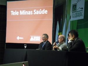 2012-II-Encontro-Estadual-Atenção-Primária-Telessaúde