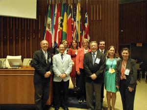2012-Participação-CRICS 9