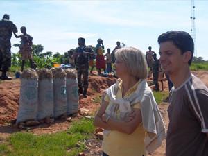 2012-Projeto-Piloto-Telessaúde-Brasil-Angola
