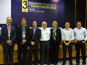 2013-III-Simposium-Internacional-en-Telemedicina