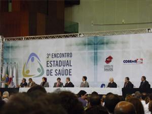 2013-Participação-RTMG-3o-Encontro-ses-MG