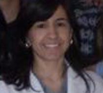 Maria do Carmo Pereira Nunes - Maria-do-Carmo-Pereira-Nunes1