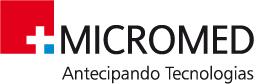 logo_micromed